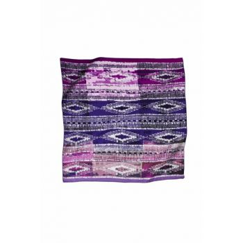 Rayon Polyester Scarf 11407P 457447