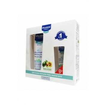 Very Dry Skin Special Care Kit 3504105090319