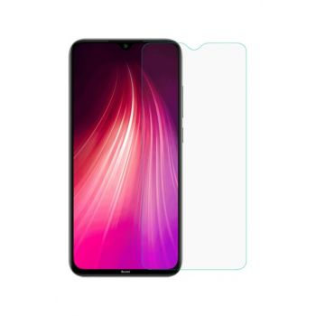 Redmi Note 8 Nano Glass Microsonic Screen Protector SG106-NN-GLSS-RDMI-NTE8