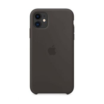 iPhone 11 Case Silicone TY00150