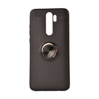 Redmi Note 8 Pro Case Zippy Ravel Silicone 7447804973940