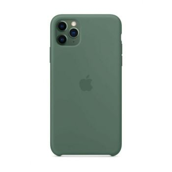 iPhone 11 Pro Case Silicone TY00148