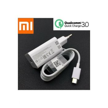 100% Original Type-C Qualcomm 3.0 Quick Charger U-00900