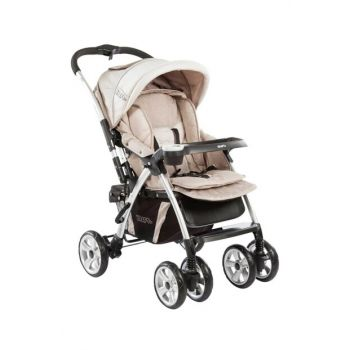 Kraft Evo Plus 2 Way Baby Carriage PRA-826037-268088