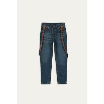 Boys' Trousers and Hanger 9WG153Z4