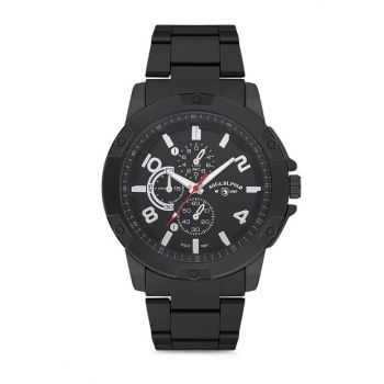 Men's Wrist Watch APSR1-S0611-EM333