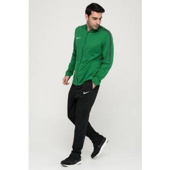 Track Suit - Dry Academy - 808757-302