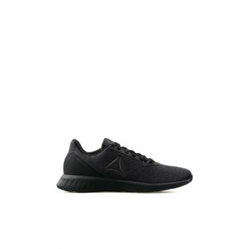 Men's Casual Shoes - Lite - DV9444