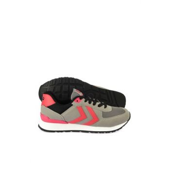 Unisex Sport Shoes - Eightyone Sport Shoes 209080