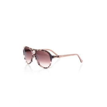 Women's Sunglasses RC 988 55F RC 988 55F F