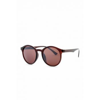 Unisex Sunglasses POLOUK 20958 Add to Cart