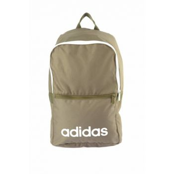 Unisex Backpack - Lin Clas Bp Day - ED0291
