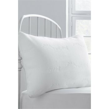 Visco Therapy Free Medical Pillow YTSGRPIST-309662