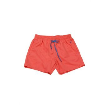 118-5031 LAG Multi Color Men's Sea Short