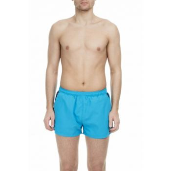 Men's Turquoise Sea Shorts 50407645 441