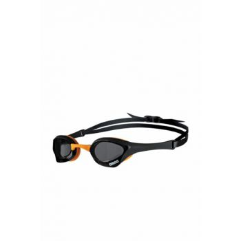 Used Unisex Bathing & Sea Goggles - Cobra Ultra - 1E03350