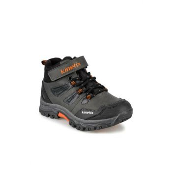 OGMA 9PR Gray Boy Outdoor