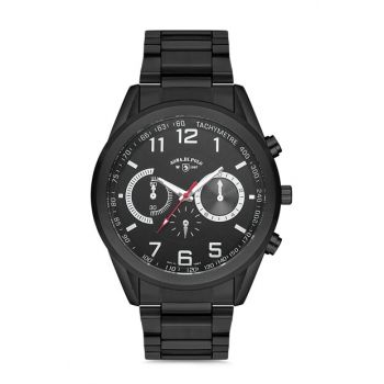 Men's Wrist Watch APSR1-A9951-EM333