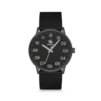 Men's Watch VEG27020D