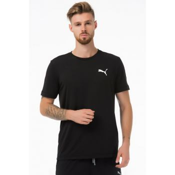 Men's T-shirt - Active Tee - 85170201