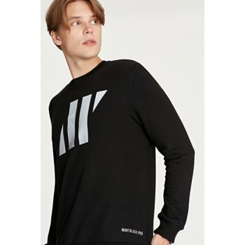 Men's Sweatshirt 065994-900