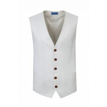 D'S GROAT VEST (Regular) 4HF01IR13448_801
