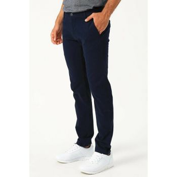 Men's Ultimate 360 Chino Trousers 75763-0012