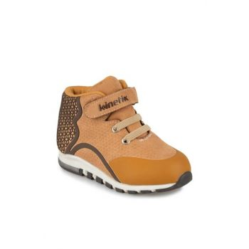 CORDEL 9PR Taba Boys Sports Shoes