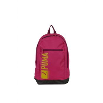 The Pink Backpack 07339108
