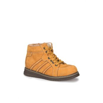 72.509761.F Camel Children's Boots 000000000100270489