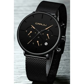 Men's Wrist Watch CRJ0779