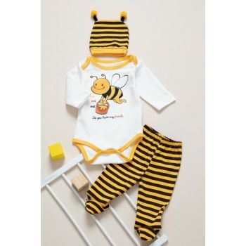 Baby Girl Suit - 0365 941045