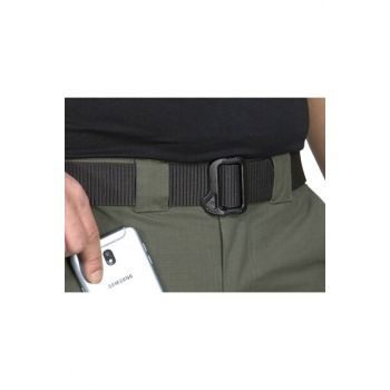 Tact Plastic Buckle Tactical Belt MT03033