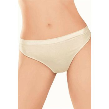 Women's Ten Elite Life Seamless Slip Briefs 810 4044