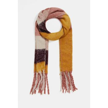 Women's Thick Scarf 194833-27090