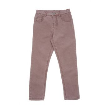 Boys Trousers 1721111100
