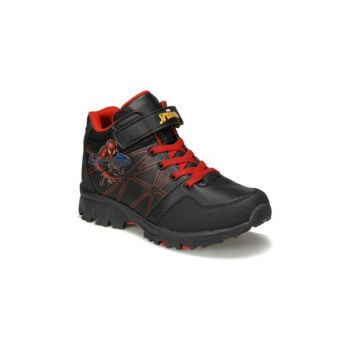92.ROLD-1.F Black Boys Outdoor