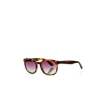Unisex Sunglasses DL 0190 53T