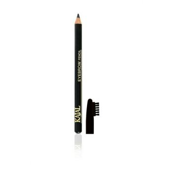 Eyebrow Pencil - Eyebrow Pencil 310 KJLEBP300