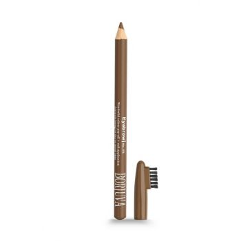 Eyebrow Pencil with Eyebrow Pencil - E5 8682442260215 GNXKAS1