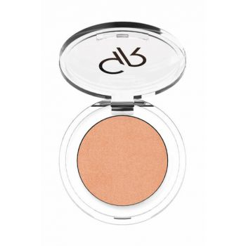 Pearlescent Eyeshadow - Soft Color Pearl Mono Eyeshadow No: 52 8691190334628 PSCEP