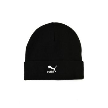 Unisex Beanie - ARCHIVE mid fit beanie - 02174001