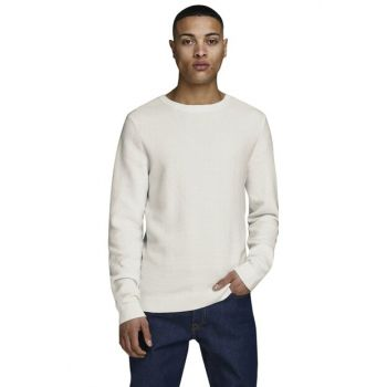 Sweater - Liam Essentials Sweater 12157344