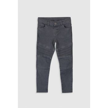 Boys' Trousers 9WG617Z4