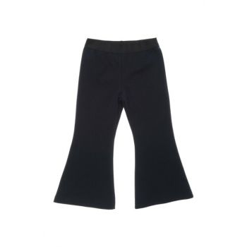 Girls' Knitted Trousers 18221040100