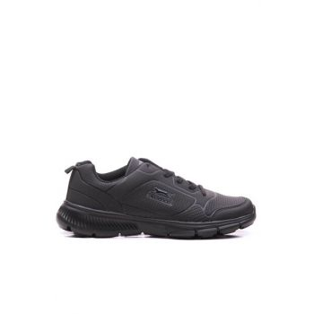 Women's Walking Shoe - Isotto - SA29RK016