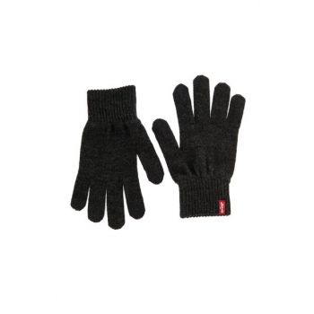 Men's I Touch Screen Gloves 77138-0760