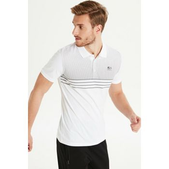 Men's Optical White T-shirt 9WS152Z8