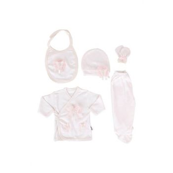 Baby Clothes Set 11691 2167157