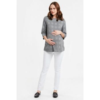 Maternity Trousers 9S5131Z8